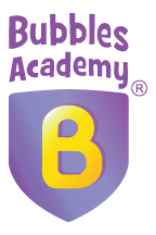 Bubbles Academy Chicago