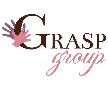 Grasp Group logo