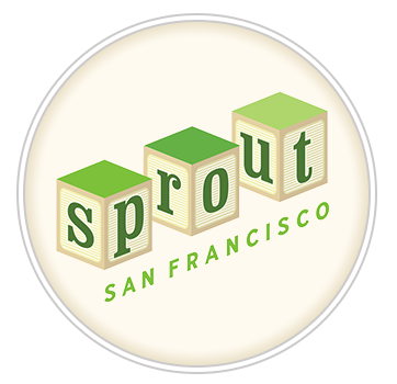 Sprout San Francisco Chicago
