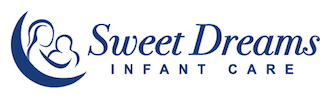 Sweet Dreams Infant Care